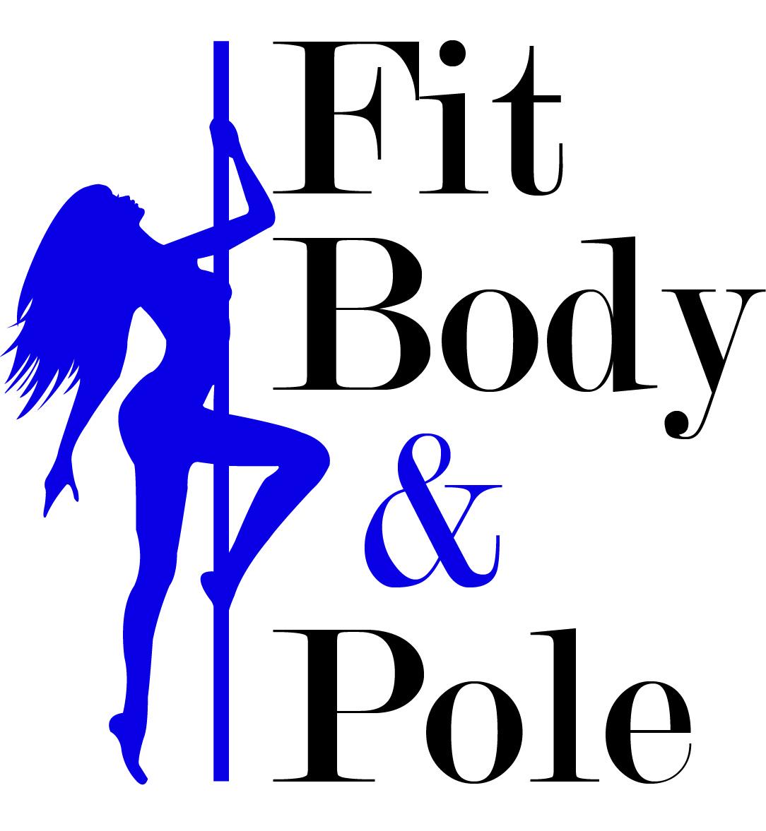 Fit Body & Pole